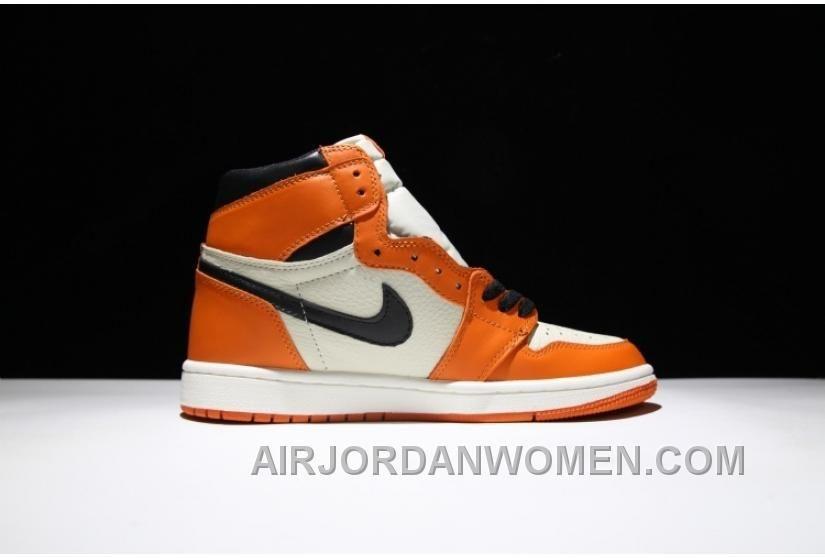 Air Jordan Shoes | Air jordans