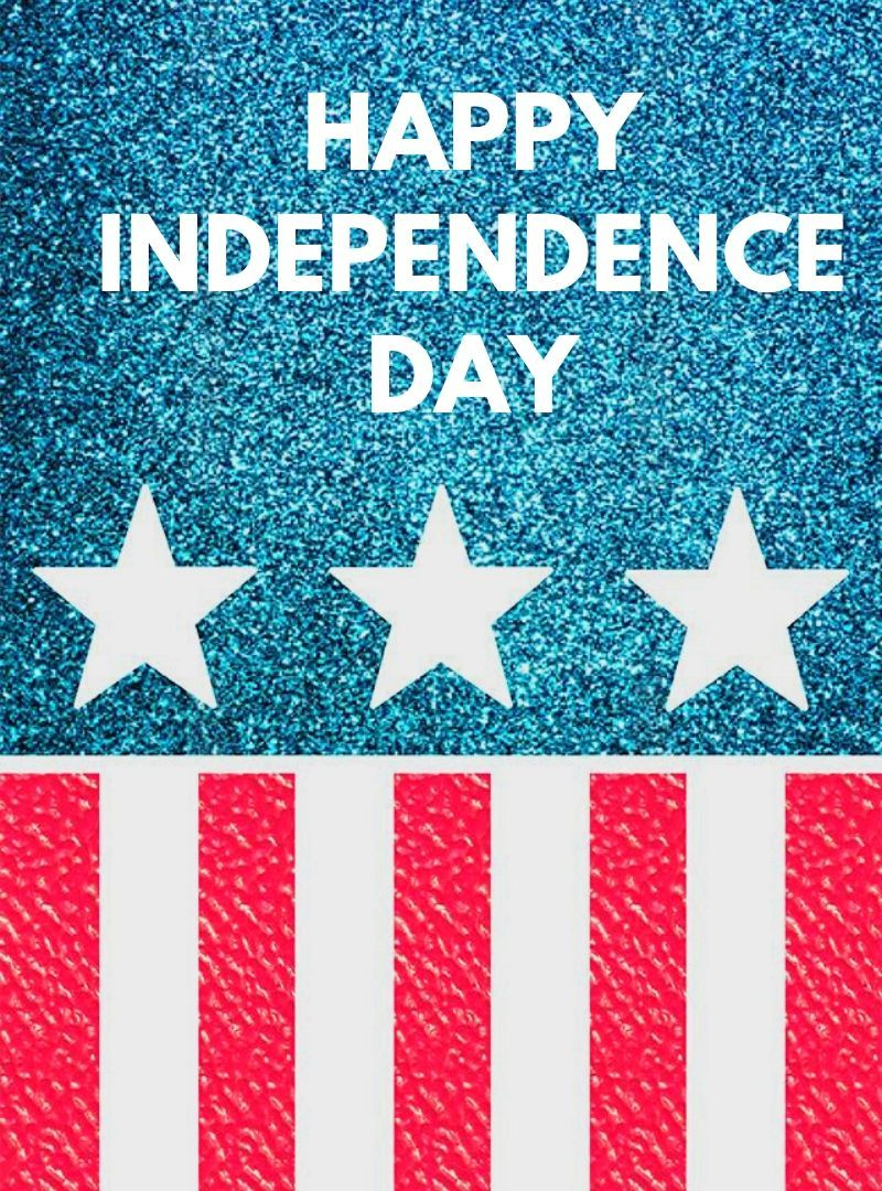 Happy Independence Day Images 4th Of July Images Happy Independence Day Images Happy 4 Of July