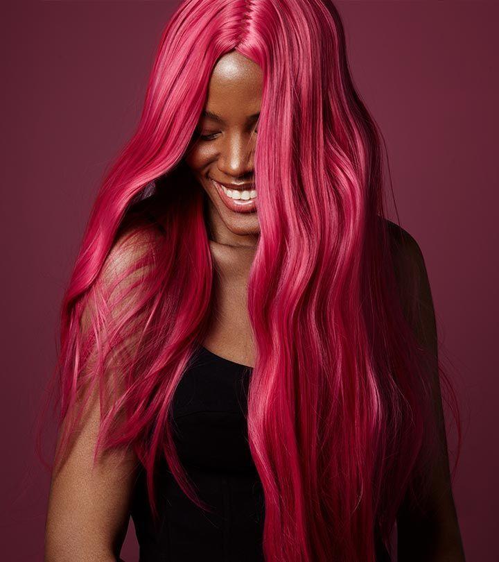 30 best hair color ideas for black women best black hair