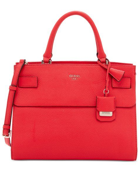 GuessFlash CarteraBolso Bolsos In Moda amp;out Bagsamp; De Purses Rj5qcL3A4
