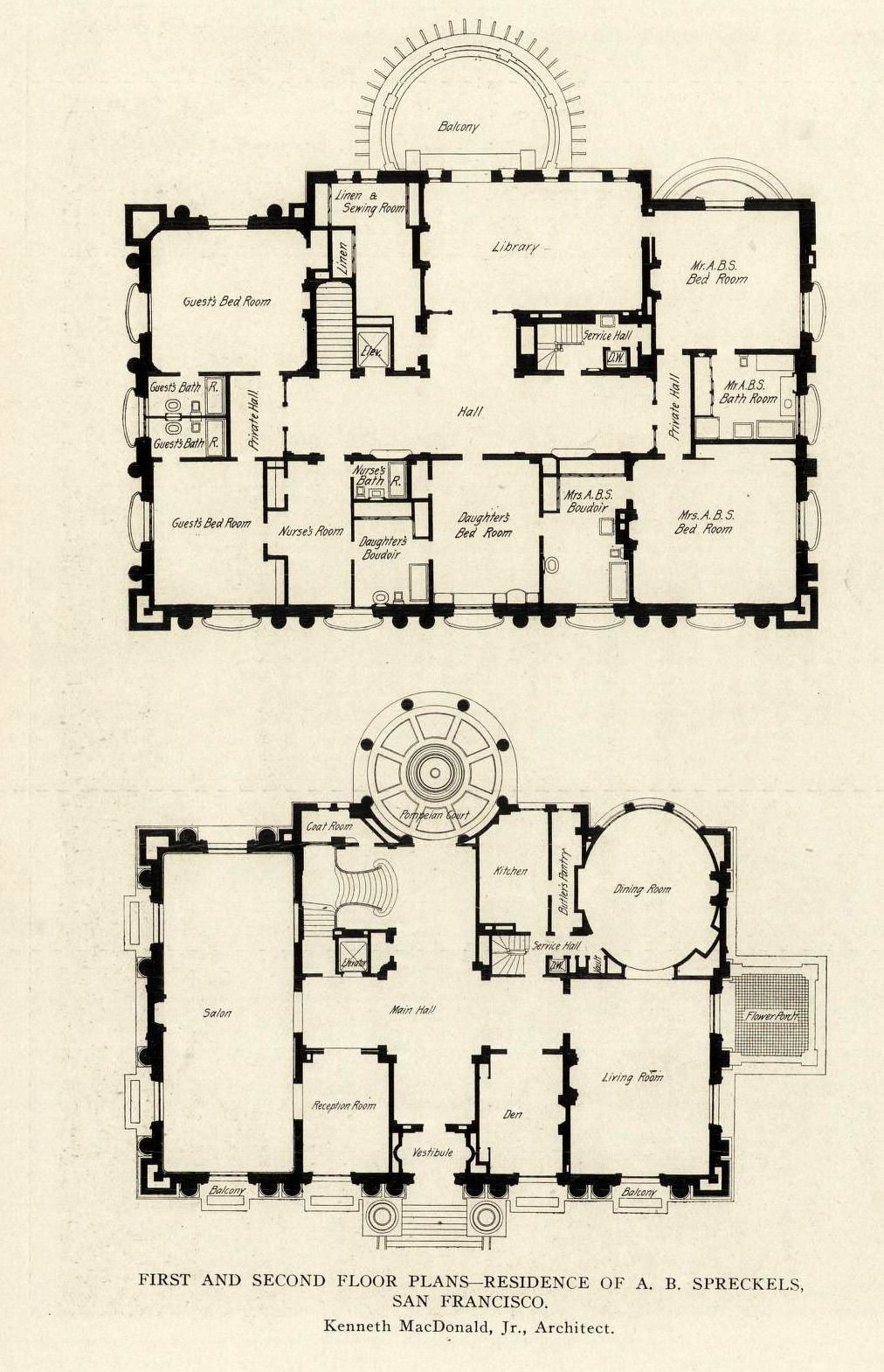 Pin by Hammad Malik on Archi - Floor Plans in 2019 | Floor ... Mansion Floor Plans Steel House on new jersey floor plans, mansion floor plans florida, modern mansion floor plans, mansion room plans, mega mansion floor plans, beverly hills mansions floor plans, mansion floor plans with dimensions, victorian mansion floor plans, knightsbridge floor plans, mansion kitchen floor plans, stone mansion alpine nj floor plans, historic mansion floor plans, sims 3 mansion floor plans, mansion floor plans 15000 plus square feet, bed bath floor plans, mansion gothic house plan, mansion beach house plans, big mansion floor plans, estate home plans,