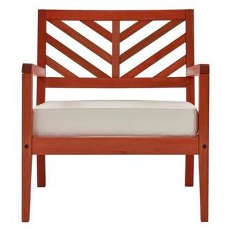 Working with the right movers, however, will keep your belongings safe. Outdoor Furniture - Chairs | El Dorado Furniture | Outdoor ...