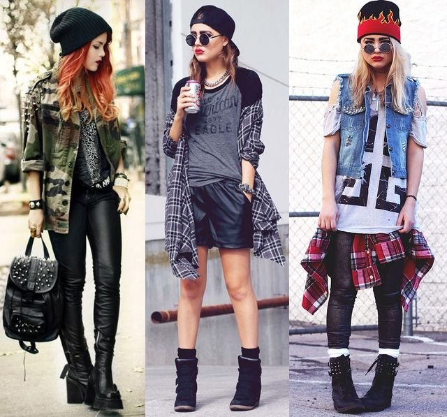 Image Result For Tomboy Clothes For Girls T O M B O Y Pinterest Tomboy Tomboy Clothes And
