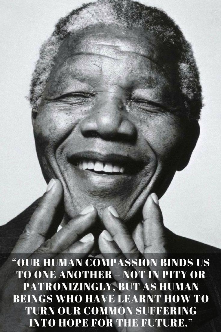 Nelson Mandela Quote Quotes Nelson Mandela Mandela Quotes