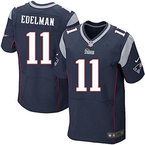 cheaper 99ba5 3e309 Ben Watson New England Patriots Throwback Jerseys | Cool ...