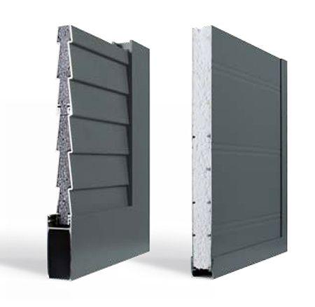 nos volets battants aluminium sont ligibles au cr dit d. Black Bedroom Furniture Sets. Home Design Ideas