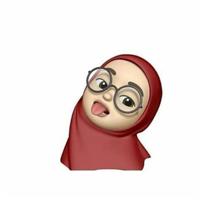 Koleksi 55 Gambar Animasi Muslimah Instagram Terbaru Dengan