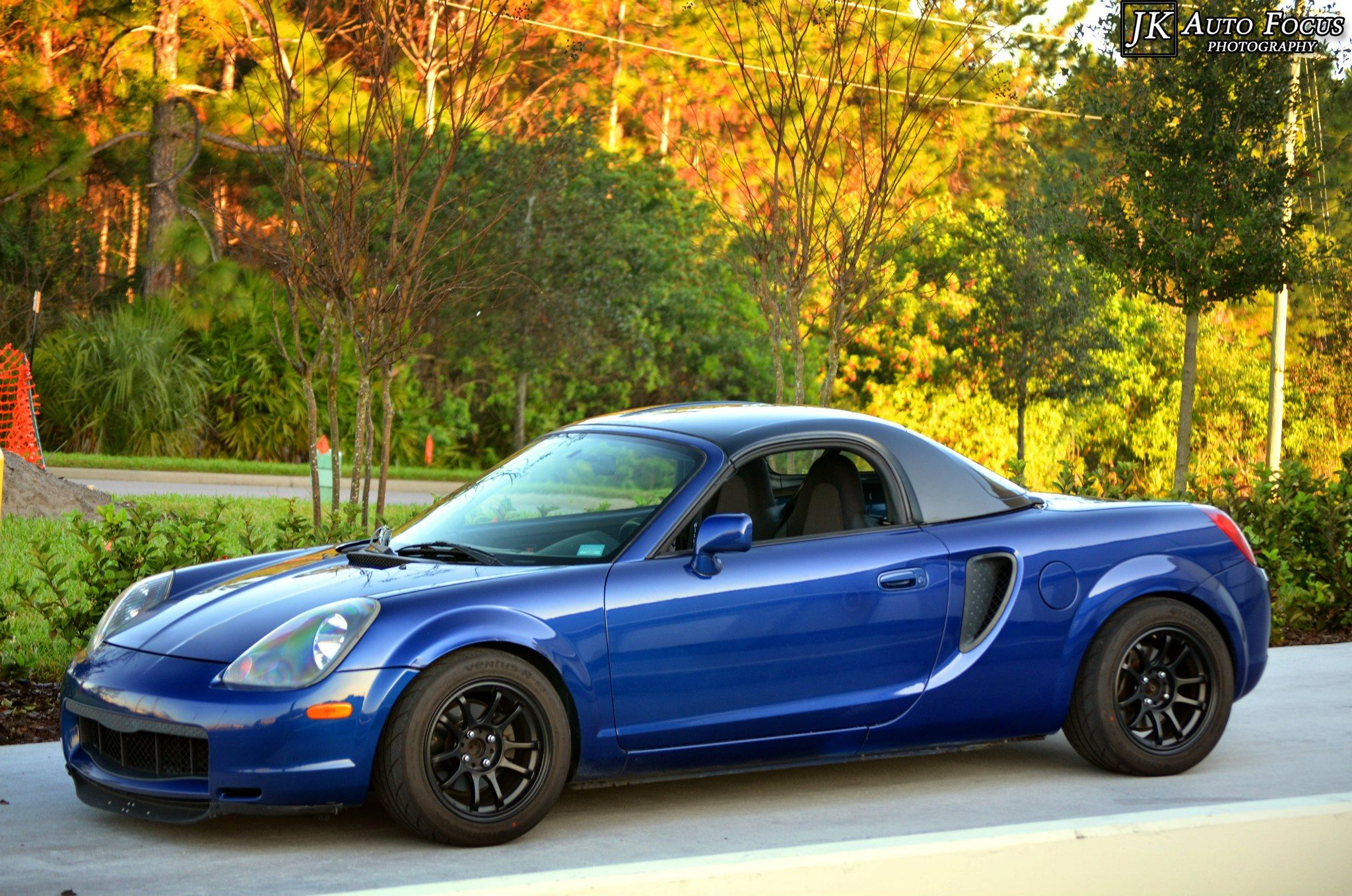 toyota mr2 roadster lowered i really want to have this. Black Bedroom Furniture Sets. Home Design Ideas