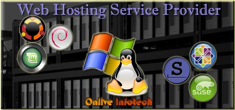 Onlive Server a best #Web #Hosting #Service #Provider