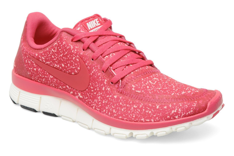 promo code 432ff 68e6f zapatillas deportivas para mujer - Buscar con Google