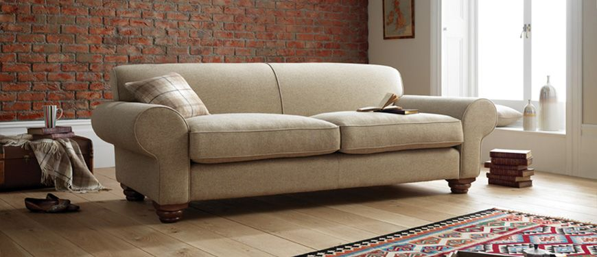 Nice Sofa Uk Elegant 61 On Sofas And Couches Ideas With Http Sofascouch 36736