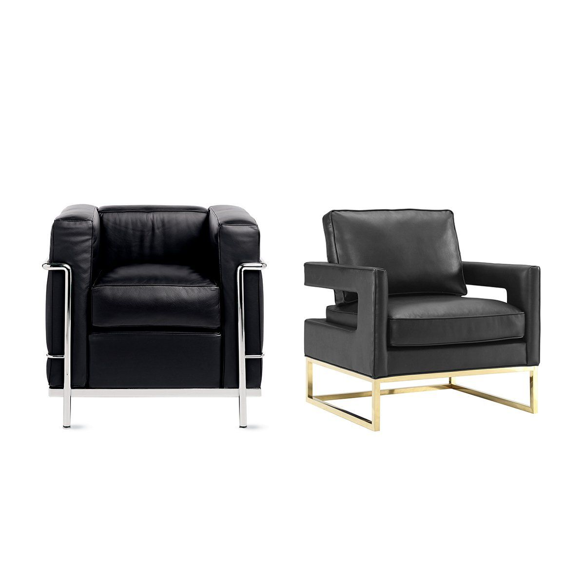 15 High End Furniture Dupes That Will Save You Tons Of Money Buy