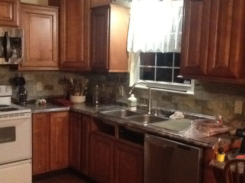 Knoxville Wholesale Cabinets - Knoxville wholesale kitchen ...