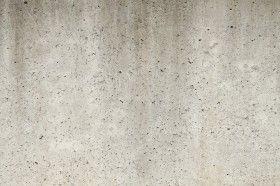 Бетоны скачать бетон маркировки расшифровка