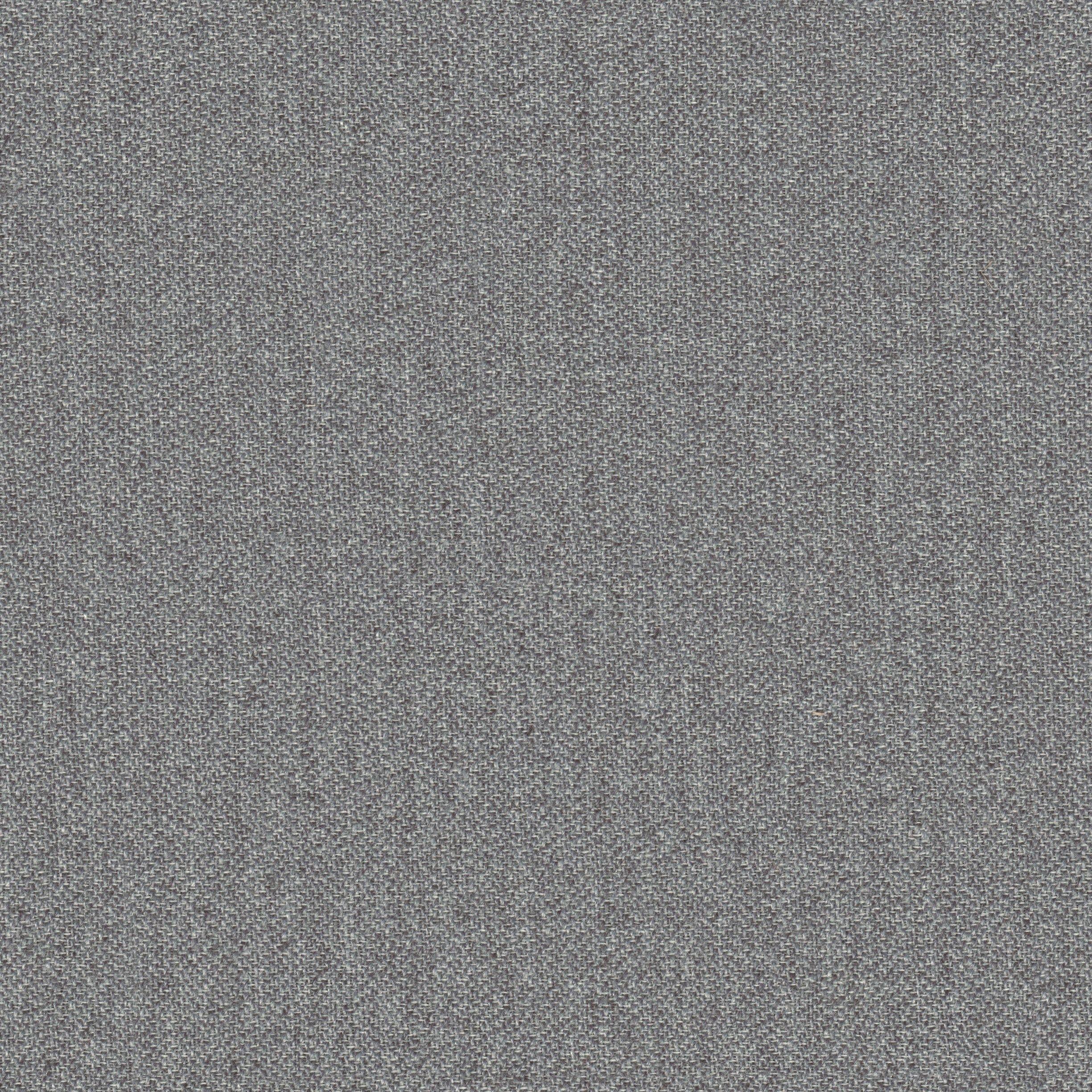 Free Tweed Zigzag Carpet Seamless Texture Free Tiling Textures