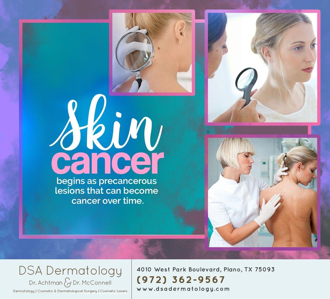 Pin On Cosmetic Dermatology