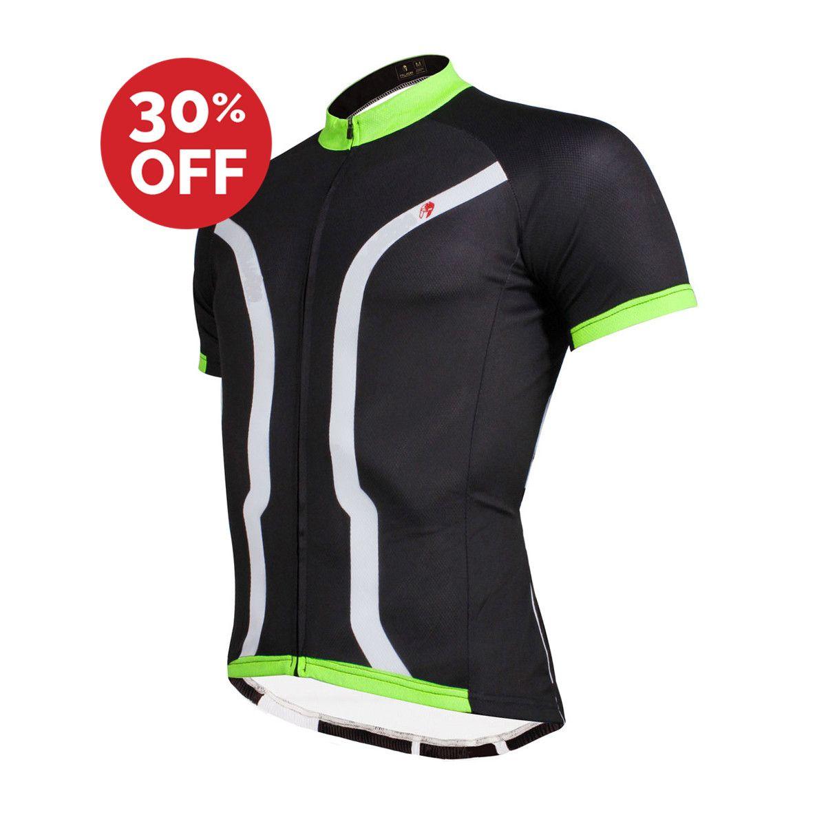 cheap cycling clothing sets 32abb71a6