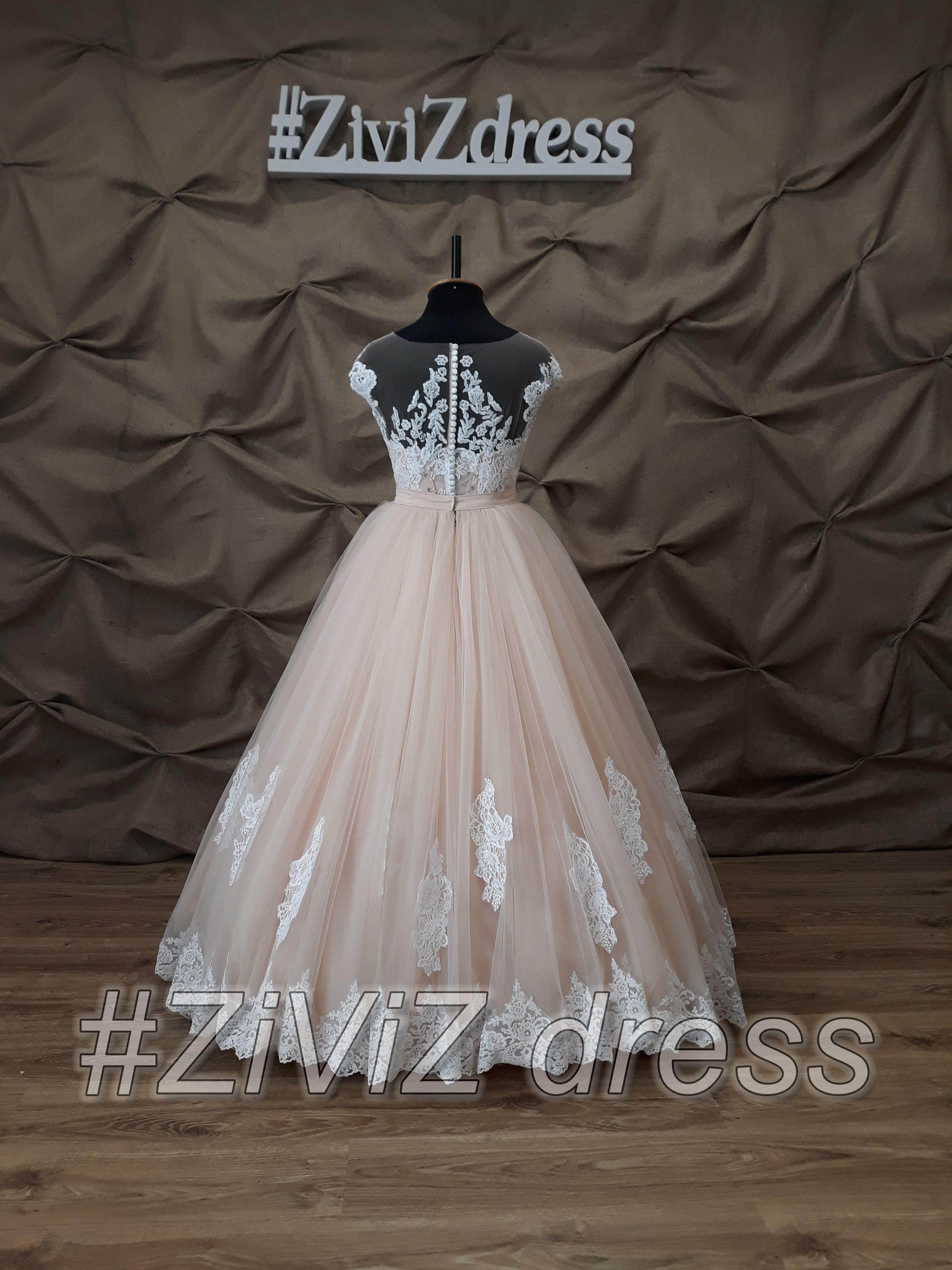 Detachable skirt wedding dress  Wedding dress wedding set wedding skirt mother and daughter