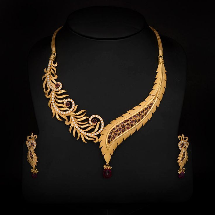 29++ Indian gold jewelry stores in arizona information