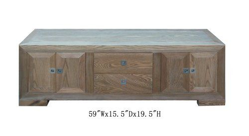 European Style Natural Wood Lower Altar Table TV Stand Cabinet Awk2129  http://www.amazon.com/dp/B005TVLXO2/ref=cm_sw_r_pi_dp_Xyslrb0ZCMYK5