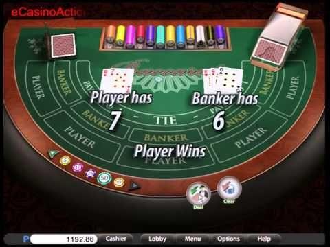 Симбиан покер онлайн к чему снится сон играть в карты