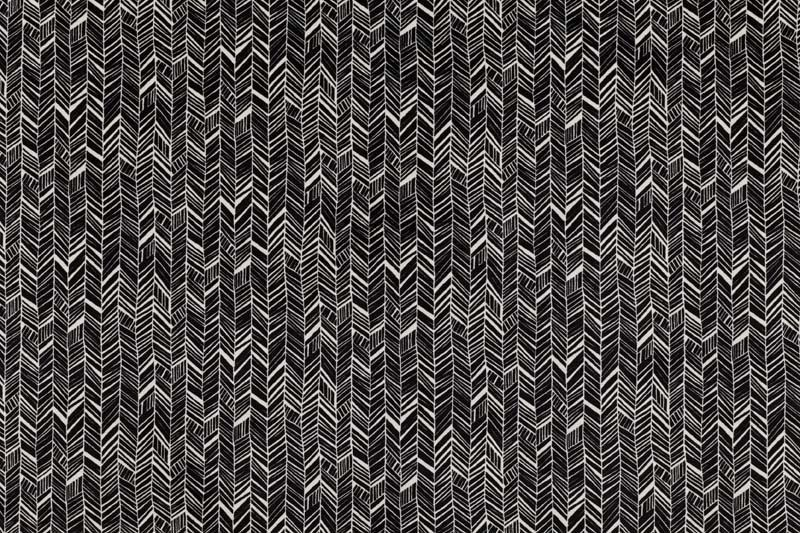 Kit Z312 Jet 05 52067 105 James Dunlop Textiles Upholstery Drapery Wallpaper Fabrics With Images Modern Fabric Fabric Design May Designs