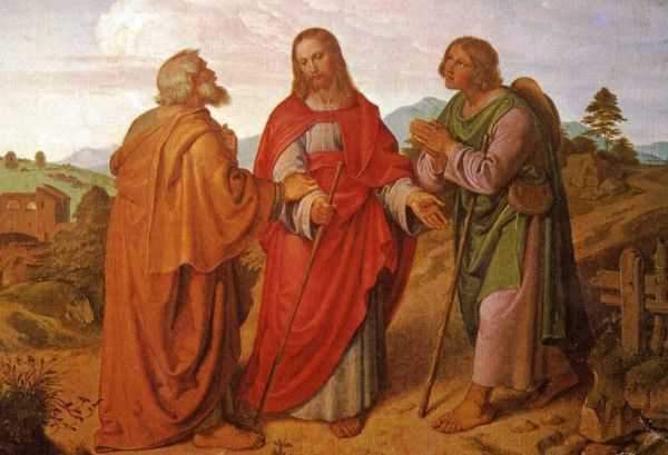 Real Encounter: 13 Reasons Jesus' Disciples Did Not Hallucinate by Dr. Peter Kreeft