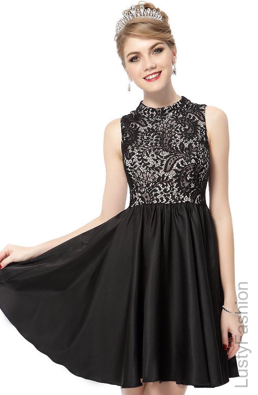 37a785c0cc2 White Semi Formal Dresses Juniors - Data Dynamic AG