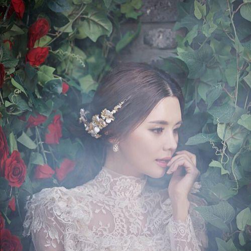 더웨드 웨딩 컨설팅 입니다. 제이샵스튜디오를 소개 합니다. 색감이 정말 이쁘고 사진 잘... #wedding #weddings