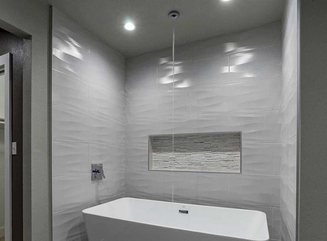 Pin By Olga Kolyadich On Shower Bathroom Shower Walls Trendy Bathroom Shower Shelves