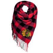 xmas  Christmas  Shop.NHL.com -  Forever Collectibles Women s Chicago 78f631f99