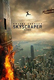 Watch Skyscraper Full-Movie Streaming