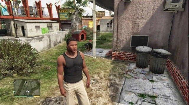 gta 5 pc  full game free iso s