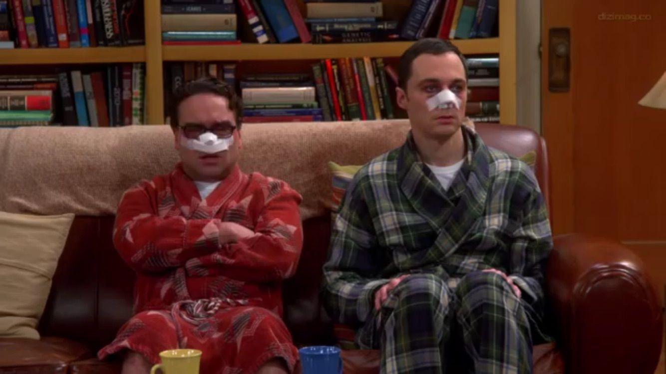Pin By Senem On Big Bang Theory Pinterest Big Bang Theory
