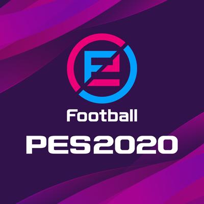 Pes 2020 Fifa 14 Mod Apk Indir Eylul 2019 2020 Havali Seyler Hile Fifa