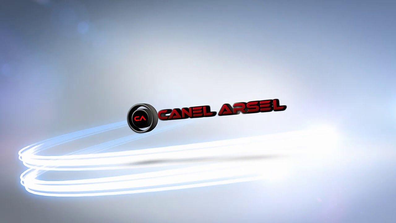 Canel Arsel Sosyal Medya Hesaplari Audi Logo Make It Yourself Vehicle Logos