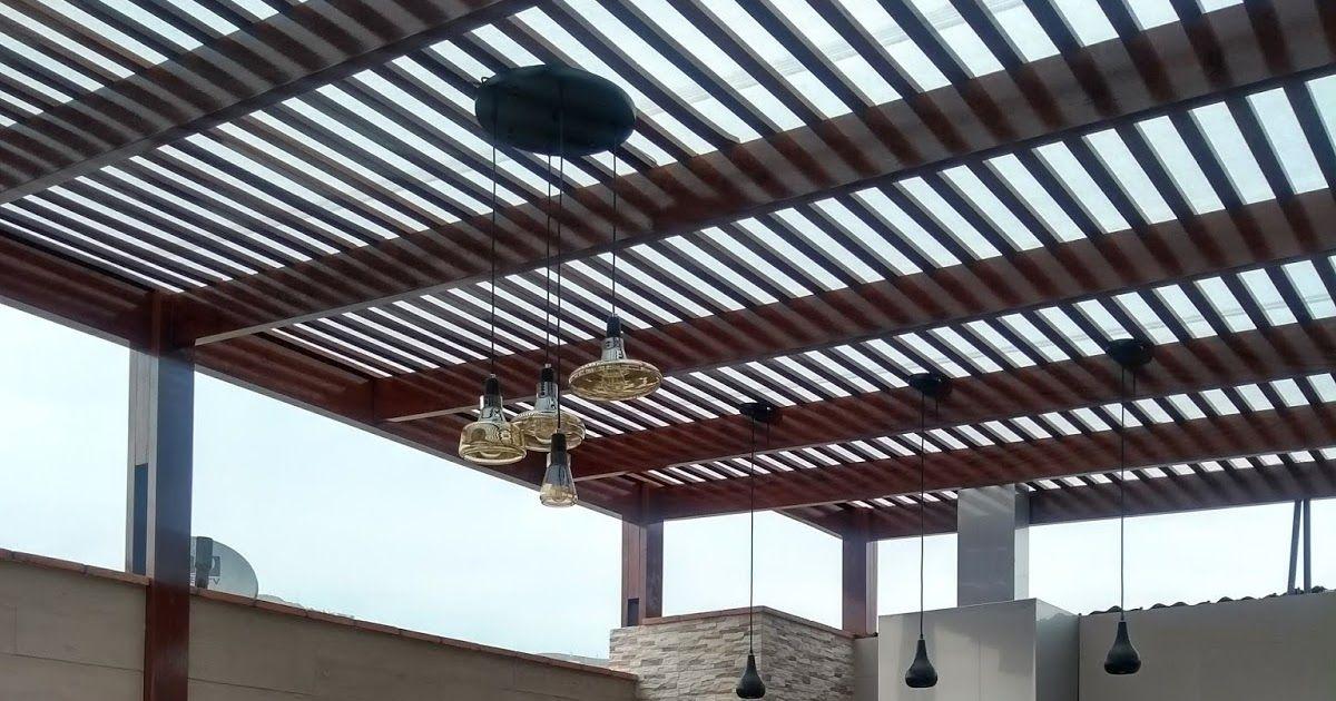 Una Terraza En Azotea Tenemos Un Nuevo Proyecto Construido De Una Terraza En Una Azotea De Un Edificio Multi Diseno De Azotea Diseno De Patio Diseno De Terraza
