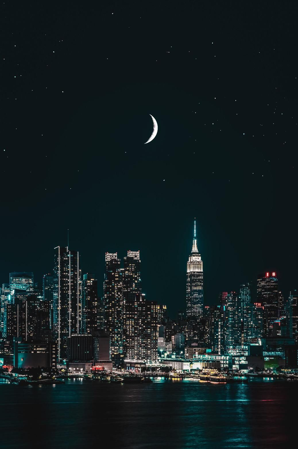 The Best Awesome Black And White Wallpaper Photography For Iphone Tumblr Inspired Black And White Aesthetic Wall In 2020 City Aesthetic Night Aesthetic City Wallpaper
