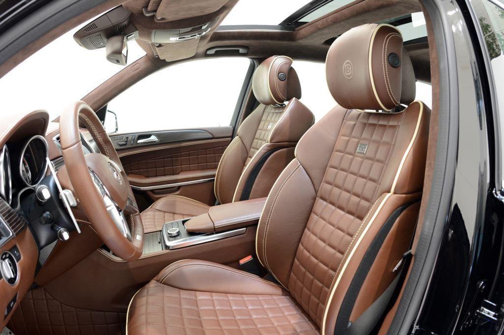 square quilted mercedes interior - Google Search | Auto interiors ... : quilted car interior - Adamdwight.com