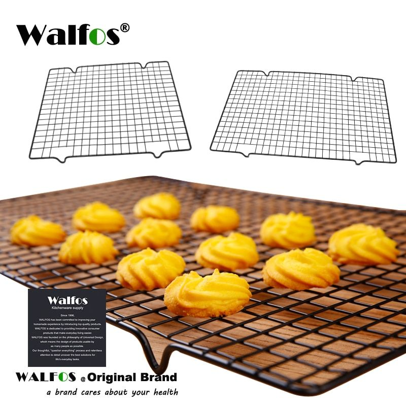 Cheap Cooling Rack Buy Quality Baking Rack Directly From China