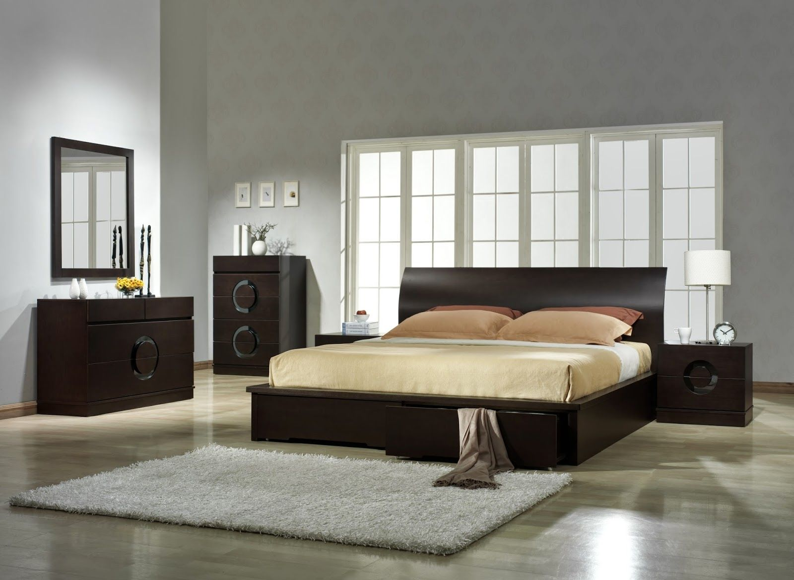 Affordable Bedroom Furniture Sets Cheapest Inspiration Discount