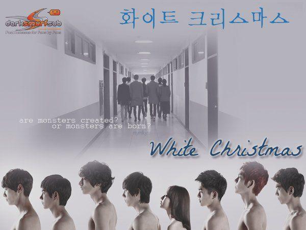 White Christmas (Korean, Series, 2011), starring Kim Sang Kyung ...
