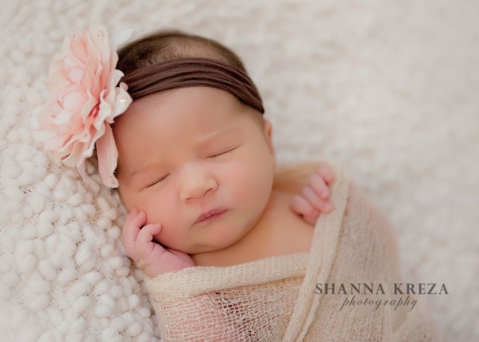 Newborn photographer newport beach ca