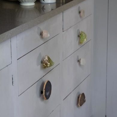 S Of Note 16 Ideas For A Cool Cabinet