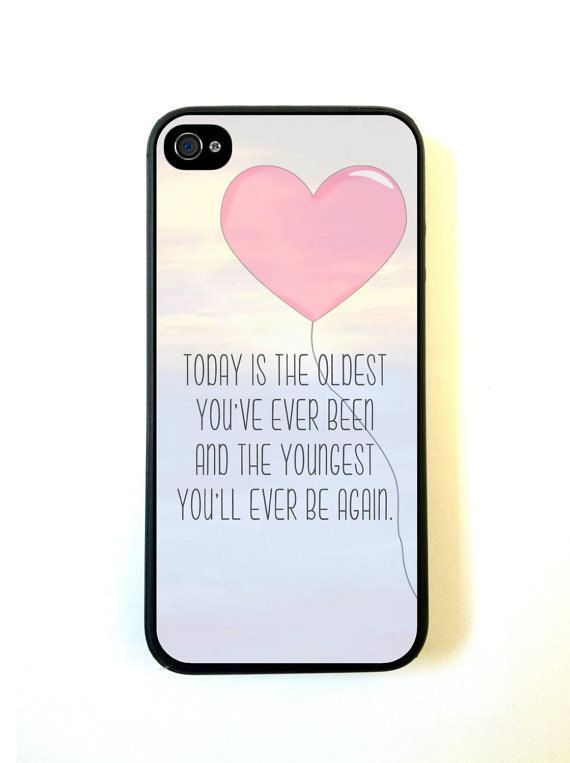iphone 5c country quote cases | Today Quote iPhone 5c Case Fits iPhone 5c -Designer TPU Case Verizon ...