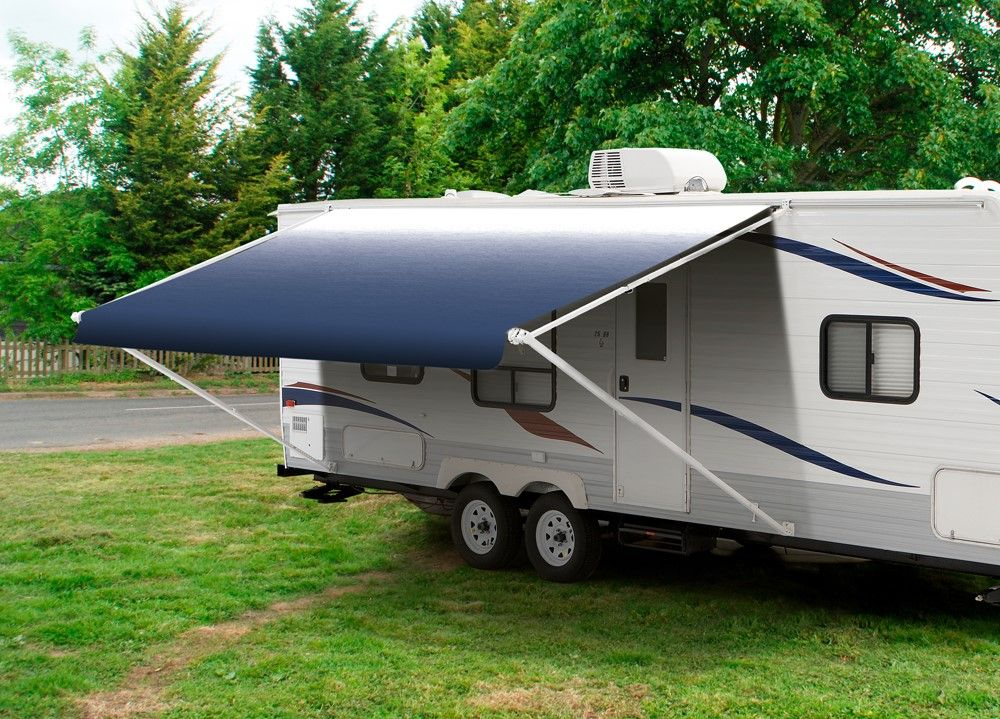 Pin By Cornel Vermeulen On Skoolie Camping In 2020 Rv Awning Fabric Rv Awning Replacement Trailer Awning