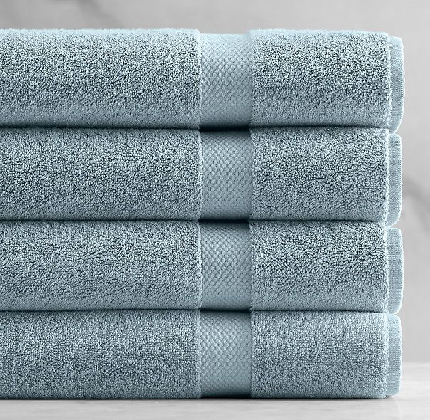 802 Gram Turkish Towel Collection With Images Luxury Towels