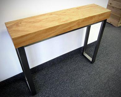 STYLEGARAGE Modern Furniture Toronto Vancouver furniture