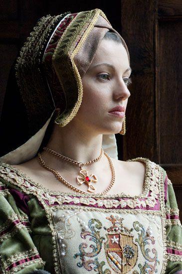 French Hood Coronet Kokoshnik Headdress Headpiece Renaissance Hat Tudor Anne Boleyn ren faire sca Crown medieval Diadem Russia