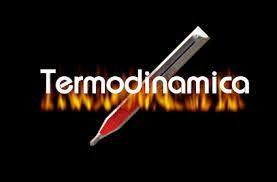 ECO-DIARIO-ALTERNATIVO: Oferta de Empleo: Profesor de Termodinámica para la Universidad Antonio de Nebrija